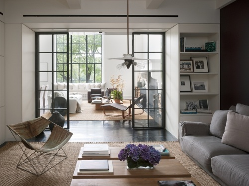 upper-west-side-apartment-4-1100-architect